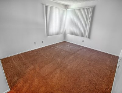 Northridge Apartments 2 Bedroom - 1.25 Bath Bakersfield 5