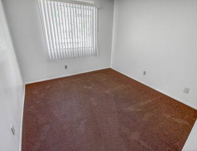 Northridge Apartments 2 Bedroom - 1.25 Bath Bakersfield 8