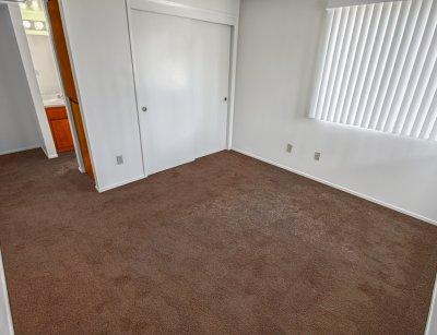 Northridge Apartments 1 Bedroom - Plan A Bakersfield 6