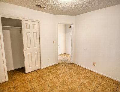 Floradora Palms Apartments 2 Bedrooms Fresno 5