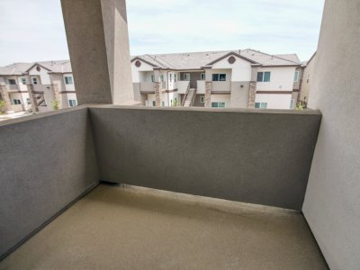 The Boardwalk Luxury Apartments 2 Bedroom Bakersfield 12