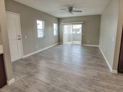 The Boardwalk Luxury Apartments 2 Bedroom Bakersfield 1