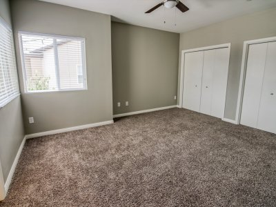 The Boardwalk Luxury Apartments 2 Bedroom Bakersfield 5