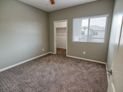The Boardwalk Luxury Apartments 2 Bedroom Bakersfield 7