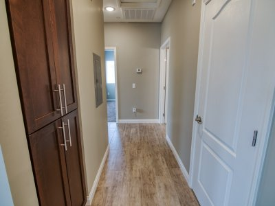 The Boardwalk Luxury Apartments 2 Bedroom Bakersfield 11