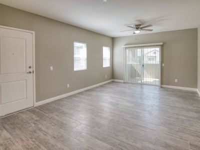 The Boardwalk Luxury Apartments 3 Bedroom Bakersfield 2