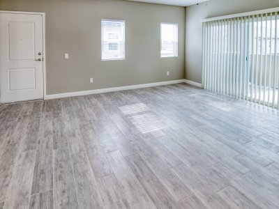 The Boardwalk Luxury Apartments 3 Bedroom Bakersfield 1