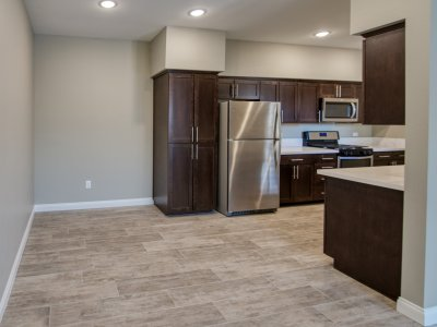 The Boardwalk Luxury Apartments 3 Bedroom Bakersfield 6