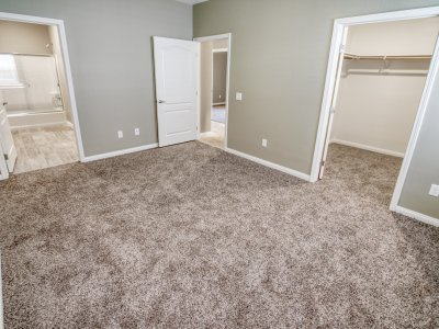 The Boardwalk Luxury Apartments 3 Bedroom Bakersfield 7