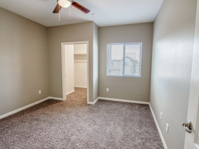 The Boardwalk Luxury Apartments 3 Bedroom Bakersfield 11