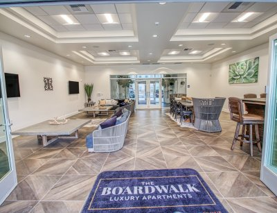 The Boardwalk Luxury Apartments  Bakersfield 8
