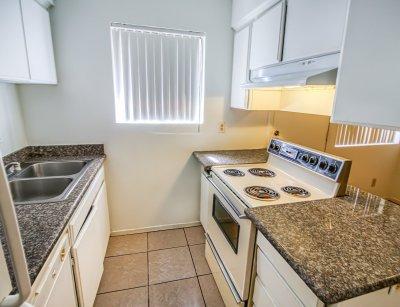 Floradora Palms Apartments  Fresno 6