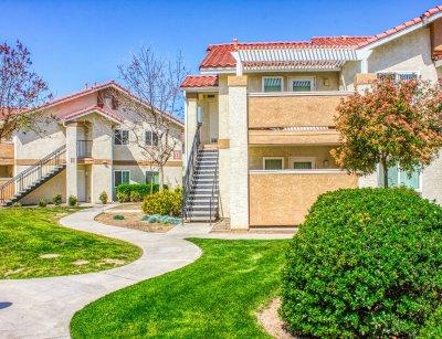 Casa Velasco  Fresno 16