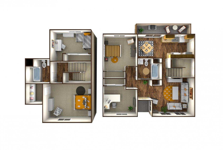 Casa Velasco 4 Bedroom 2 Bath Fresno 0