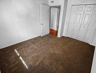 Casa Velasco 4 Bedroom 2 Bath Fresno 7