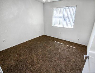 Casa Velasco 4 Bedroom 2 Bath Fresno 8