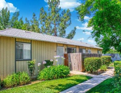 Parkway Village  Fresno 10