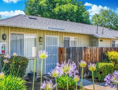 Parkway Village  Fresno 2