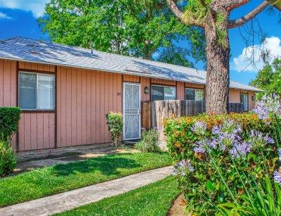 Parkway Village  Fresno 9