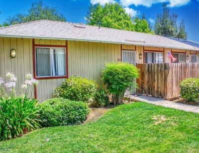 Parkway Village  Fresno 6