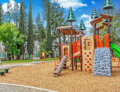 The Parks at Fig Gardens  Fresno 14