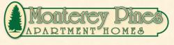 logo_apartment