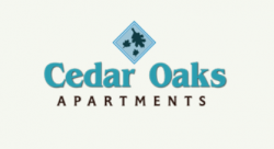 logo_apartment